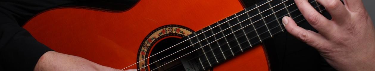 flamenco-unterricht